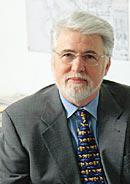 Rolf Ansmann