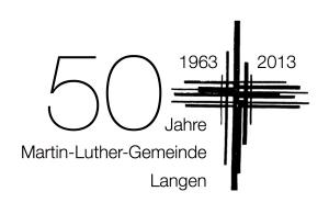 mlg_50-logo