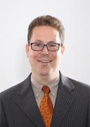 Prof. Dr. Jan Werner