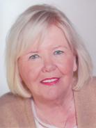 Ilse Ansmann
