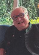 Dr. Joachim Rahmig